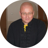 Jiří Beran (lektor)